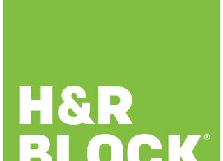 schema-logo.jpg