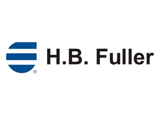 hbfuller_0.png