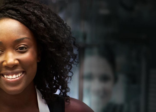 young_20woman_20banner.jpg