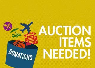 auction_20items-01.jpg