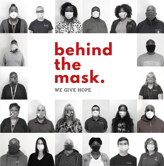Behind_20the_20Mask_20Facebook_20Launch_20Post.png