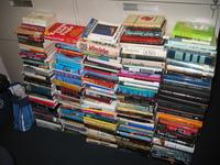 BookDrive.jpg