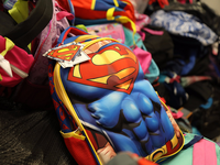 OBP2017_Vibrant_Superman_backpack_Small.png