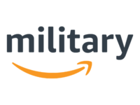 https://www.amazon.jobs/en/military