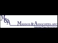 Maddox_20_1_.png