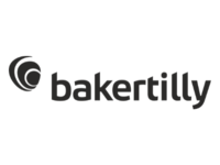 Bakertilly_400x300