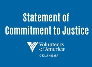 Statement_20of_20Commitment_20to_20Justice_20320x_20231.jpg