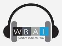 WBAI_20Thumb_20Only_20400x300.png