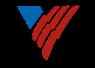 VOA_Logo_320x231.png