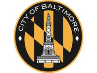 City_20of_20Baltimore_20Logo_400x300-01.jpg