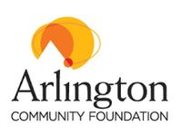 arlington_20community-01.jpg