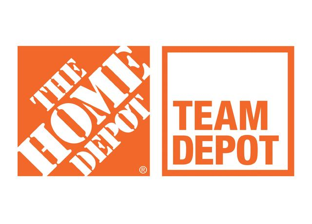 Team_20Home_20Depot_20logo_640x460-01.jpg