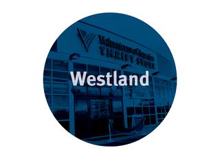 Westland.jpg