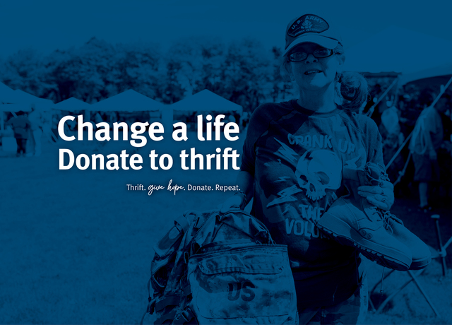 Donate_20to_20thrift_20Small_20Screen_20Image.jpg