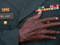 Veterans.png