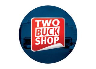 Two_20Buck_20Shop.jpg