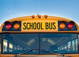 ELC-bus-320x231