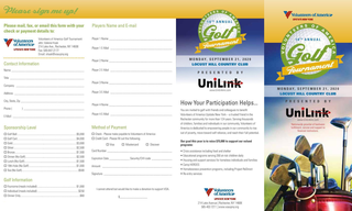 Updated_20Golf_20Brochure.png