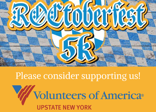 Support_20Volunteers_20of_20America_.png