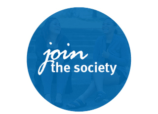 Join the Restoring Hope Society