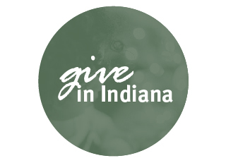 Holiday_giveindiana.jpg