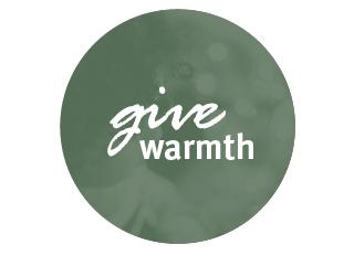 Holiday_givewarmth.jpg