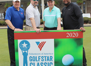 Barroquere_20_26_20Saints_20Players_20--_202020_20GolfStar_20Classic.jpg