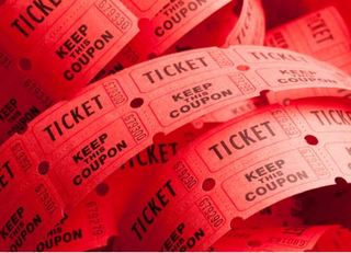 Raffle_20Tickets.jpg