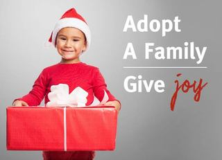 Adopt_20A_20Family_20Email_20Header-01.jpg