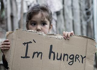 hunger_20320p_3CardStory.jpg