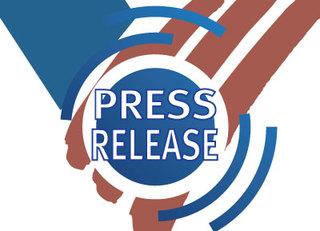 press_release_button.jpg