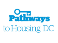 Pathways_20to_20Housing_20DC.png