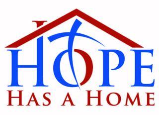 Hope_20Has_20A_20Home_20logo_320x231-01.jpg