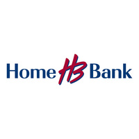 Home_20Bank_20Logo_20Web_20Square.jpg