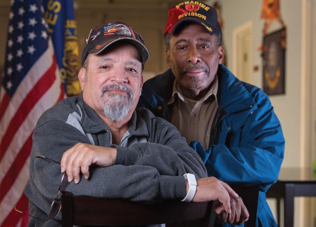 Veterans-hero-mobile.jpg
