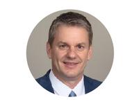 Dave Malastestinic, Board Director