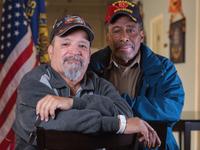 What-We-Do-Veterans.jpg