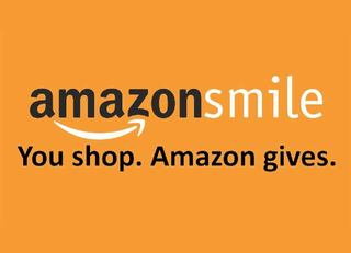 Amazon_20Smiles_20image-01.jpg