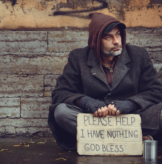Small_20HERO_20IMAGE_Cold_20_26_20Homeless.png