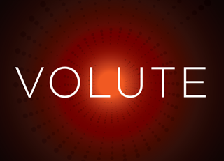 Volute_20no_20date_20320x231.png