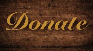 VOF_Donate_320x231.jpg