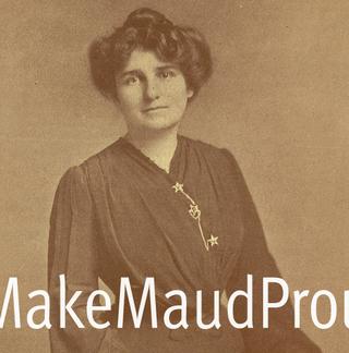 Maud-Booth.jpg