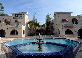 Photo of The Ocala Ritz Veterans Village