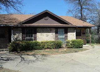 Photo of Tarrant County Community Home II (Duplexes)