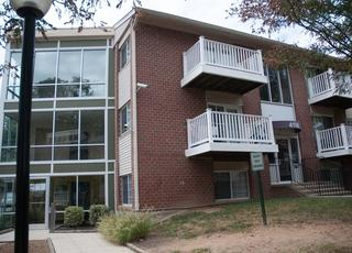 Photo of Irvington Woods Apartments