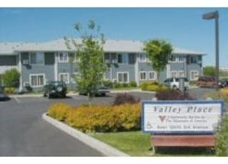 Photo of Valley Place