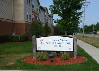 Photo of Buena Vista Senior Community