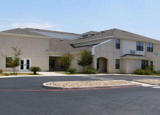 Photo of Huebner Creek Villas I