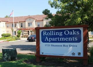 Photo of Rolling Oaks