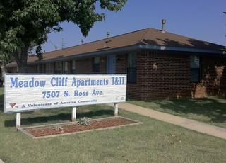 Photo of Meadow Cliff Apartments